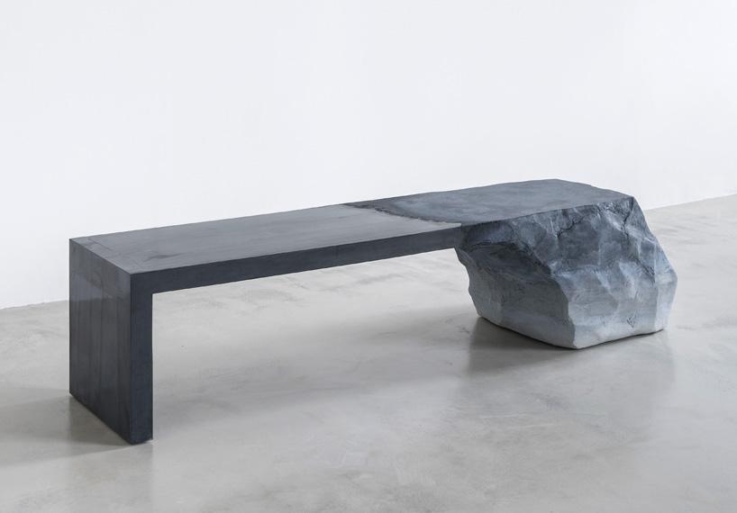 fernando-mastrangelo-drift-bench-designboom-08