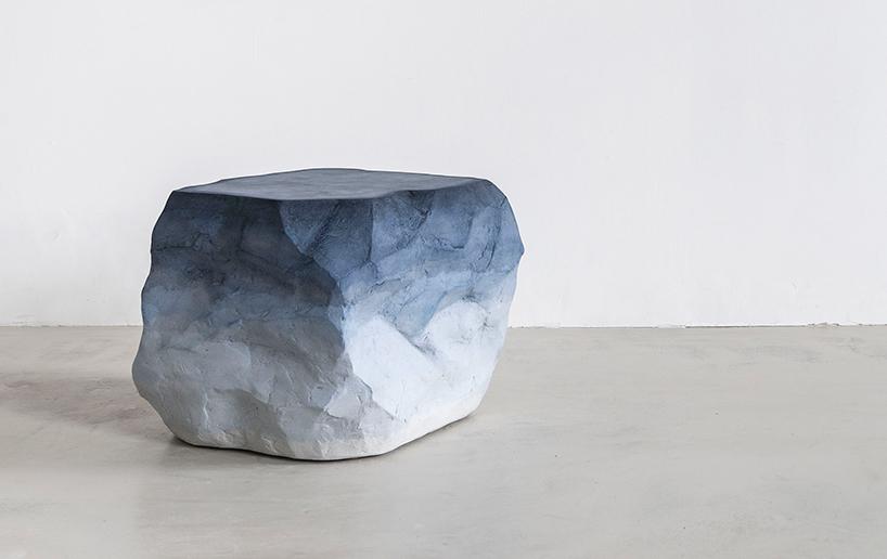 fernando-mastrangelo-collective-design-drift-designboom-012