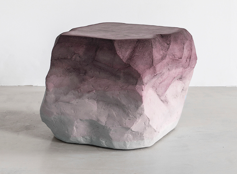 fernando-mastrangelo-collective-design-drift-designboom-013