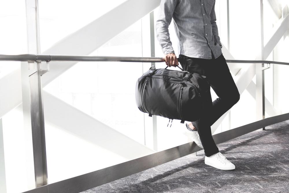 aer_travelpack_3