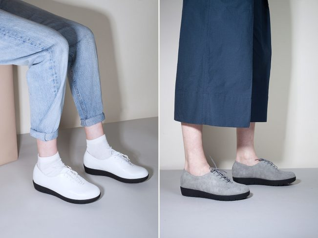 large_hopp-shoes-comfortable-design-2