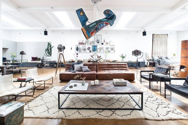 Crazy-Pop-Up-Store-Loft-in-Amsterdam1-900x599