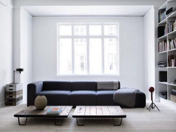 Yvonne-Kone-Apartment-Line-Klein-for-Elle-Decoration-Est-Magazine-Remodelista-733x524
