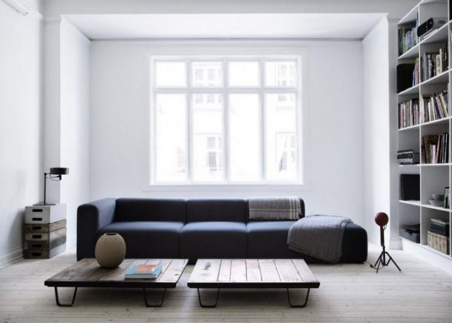 Yvonne-Kone-Apartment-Line-Klein-for-Elle-Decoration-Est-Magazine-Remodelista-733x524