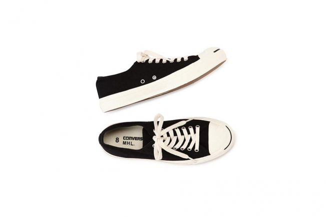 converse-jack-purcell-01
