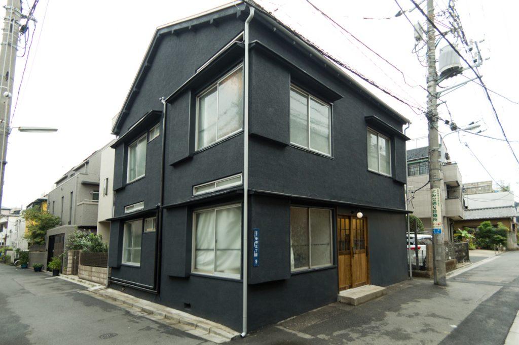 marukoshi_exterior01