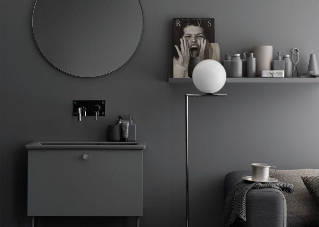 swoon-bathroom-furniture-design-stockholm-personal-style-vanity-unit-mirror-basin_dezeen_1568_10