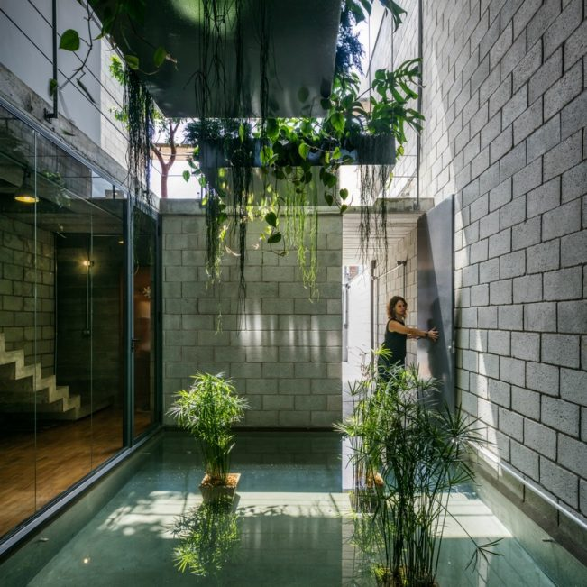 Mipibu-House-1
