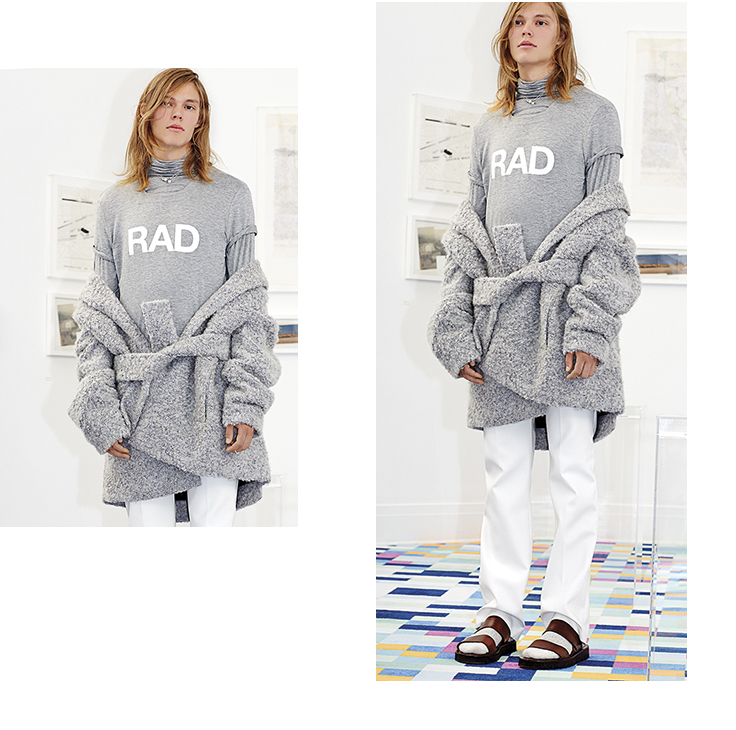 RAD_HOURANI_CCA_09