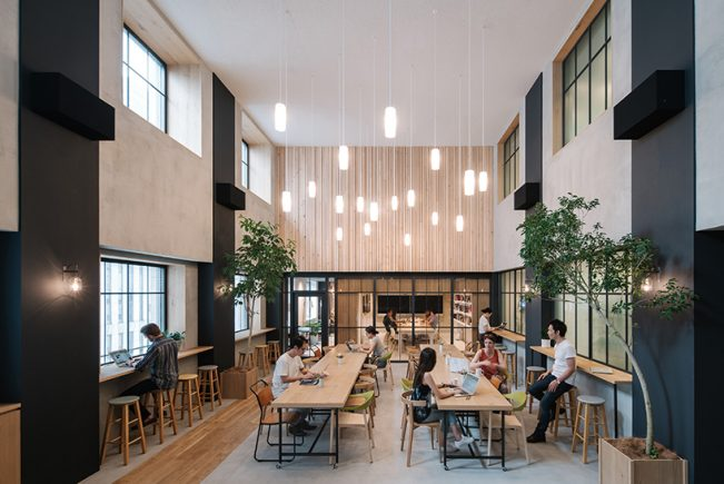 airbnb-tokyo-office-interiors-japan-suppose-design-office-designboom-02