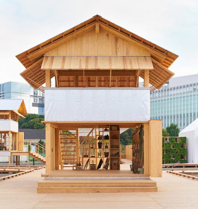 muji-×-atelier-bow-wow-house-vision-tokyo-tanada-terrace-office-designboom-06-818x862