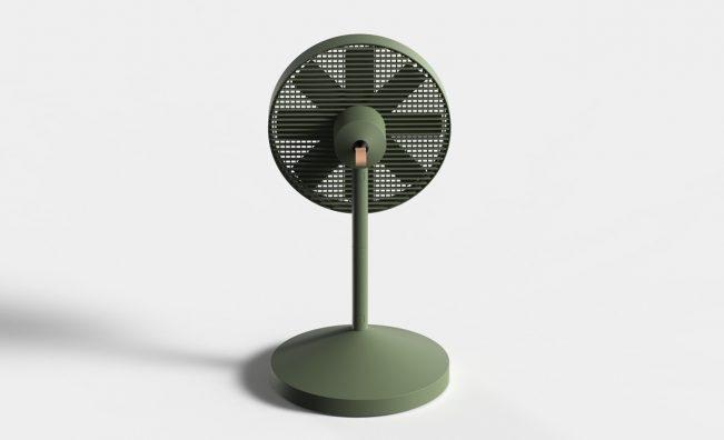 JiyounKim-Studio_project_conbox03