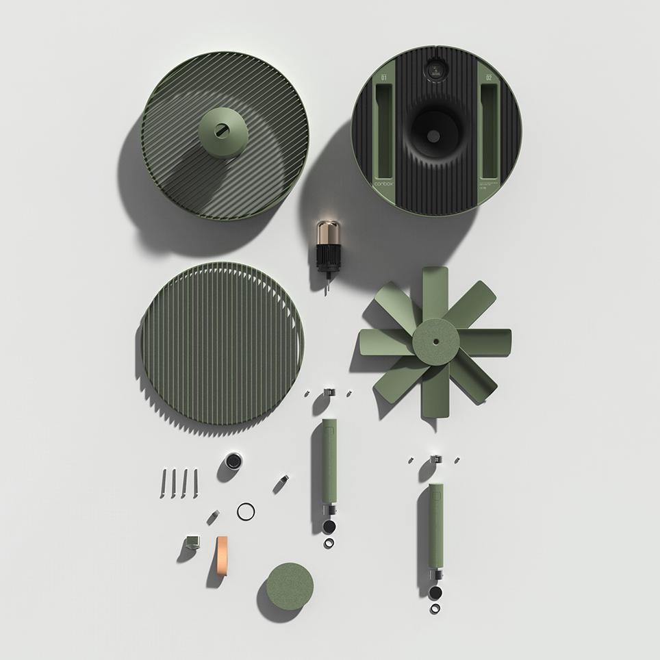 JiyounKim-Studio_project_conbox12