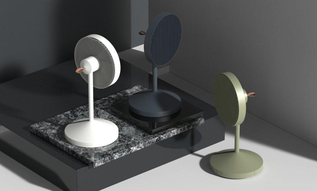 JiyounKim-Studio_project_conbox14