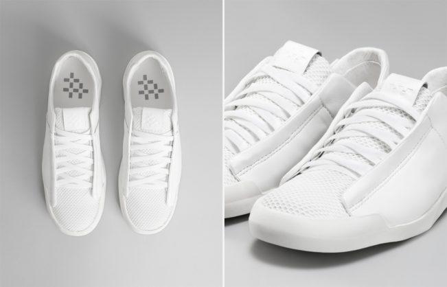 large_nrg-sneaker-02