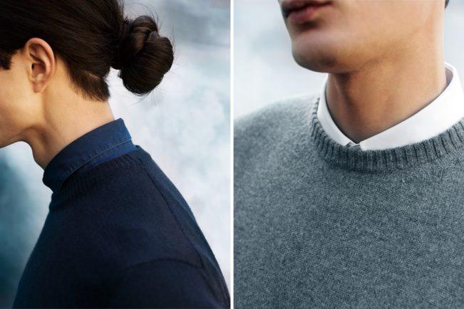 asket-premium-knitwear-02