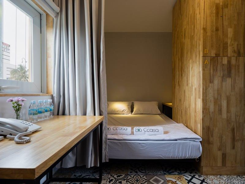 ccasa-hostel-30