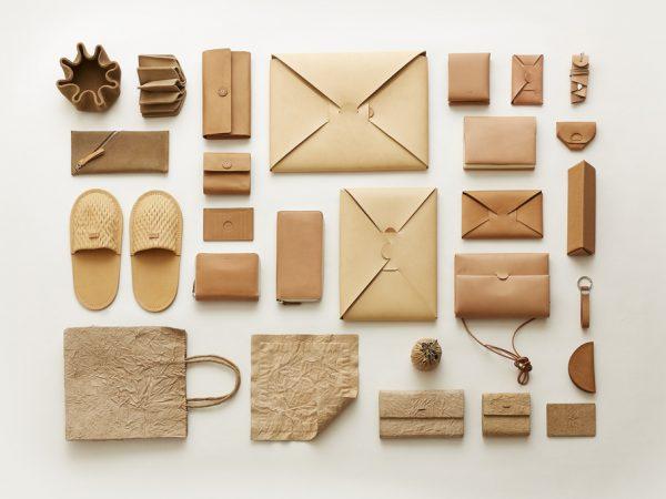 i-ro-se-japanese-leather-products