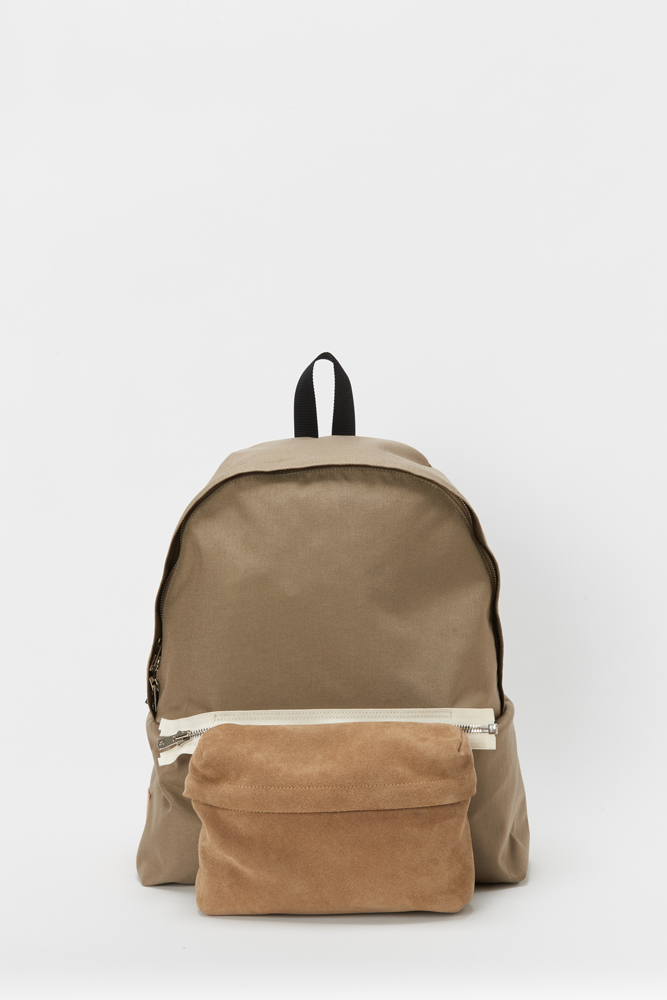10_back-pack-beige-1
