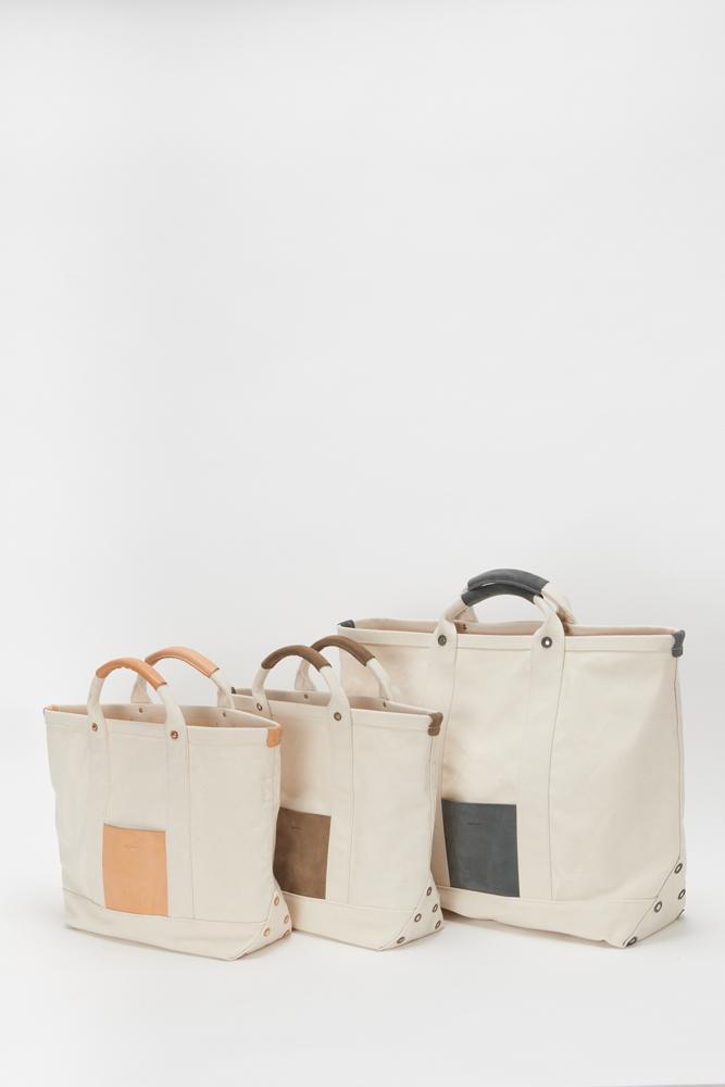 11_campus-bag-small-big-1