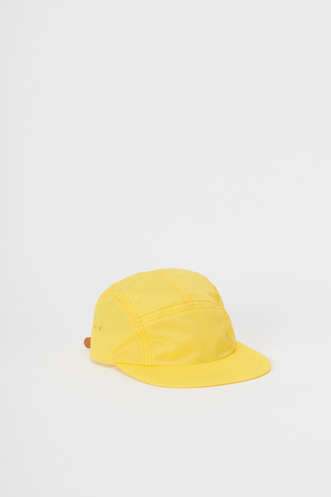 13_nylon-jet-cap-yellow