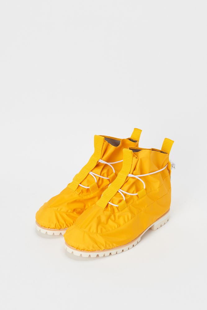7_samidare-nylon-yellow-1