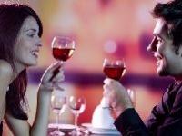 初デートでも緊張しないで会話できる2つのテク