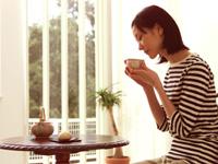 夫婦喧嘩の後、仲直りするために必要な7つの質問
