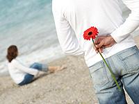 彼の「結婚スイッチ」はどこ? 男が結婚したくなる4つの瞬間