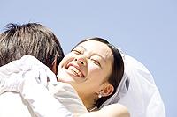 30代になったら、もう一度「結婚」の本質をおさらいしよう!