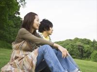 女が結婚相手に求める「3つの安心感」とは?