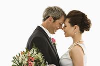 意外? 「一目惚れ婚」の離婚率はわずか10%と判明!