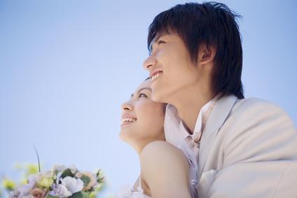 あなたの恋愛と結婚には賞味期限があります! それっていつまで?