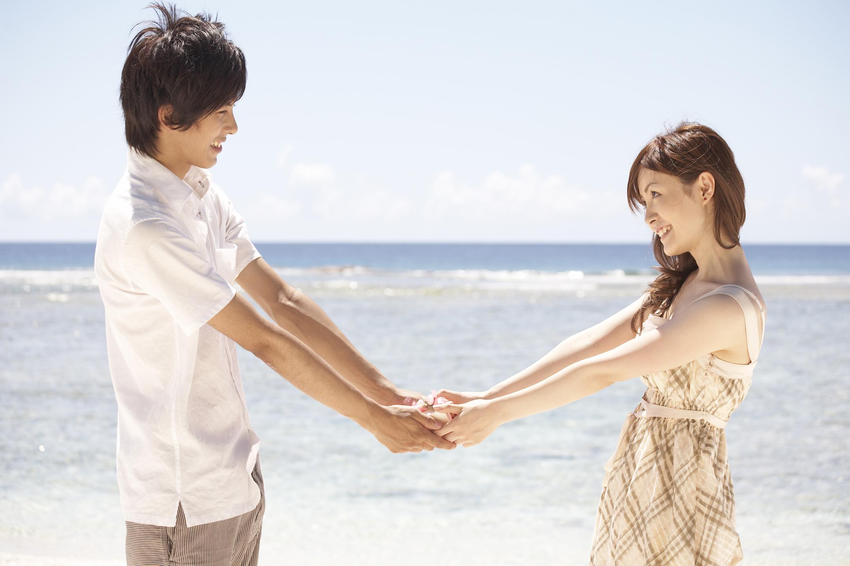 過去の恋愛に執着しすぎていませんか? 新たな出会いを引き寄せる方法