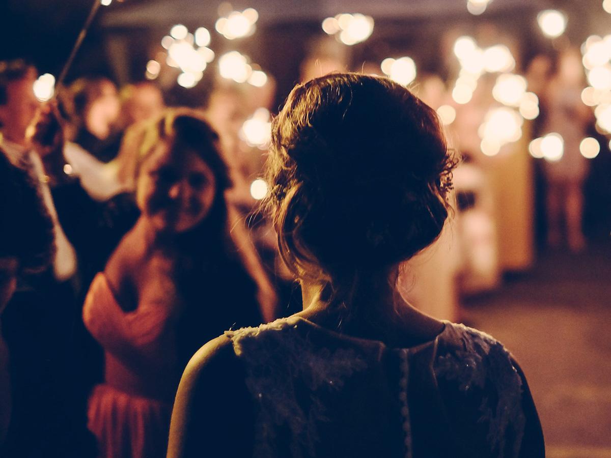 出会った人を好きになるには? カップリング成功者に学ぶ「婚活パーティー」3つの極意