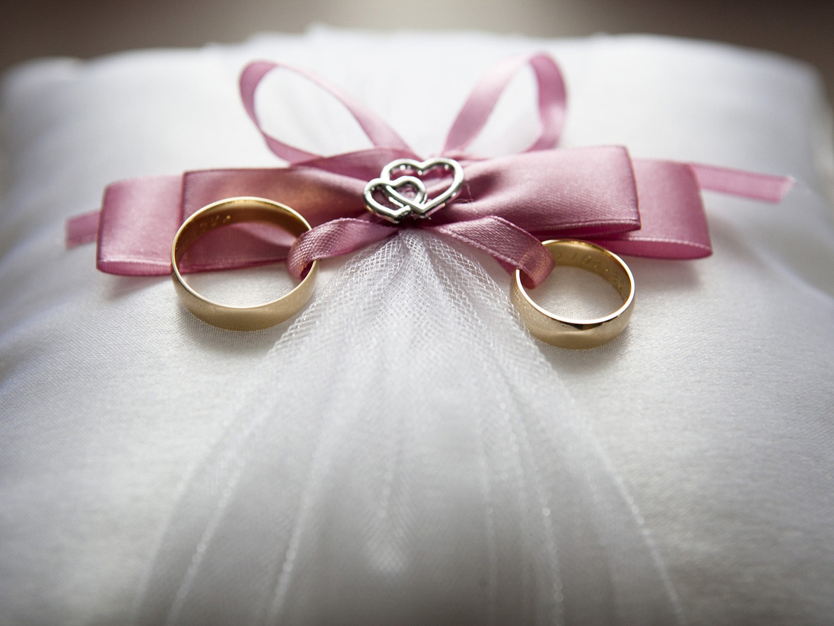 事実婚を選んだ私が感じる「事実婚」のメリット・デメリットとは?