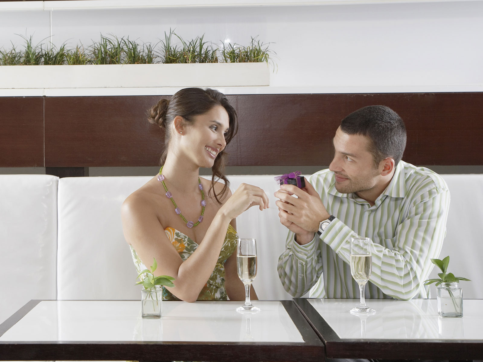 「同年代婚より歳の差婚のほうが離婚しやすい」はウソだった!