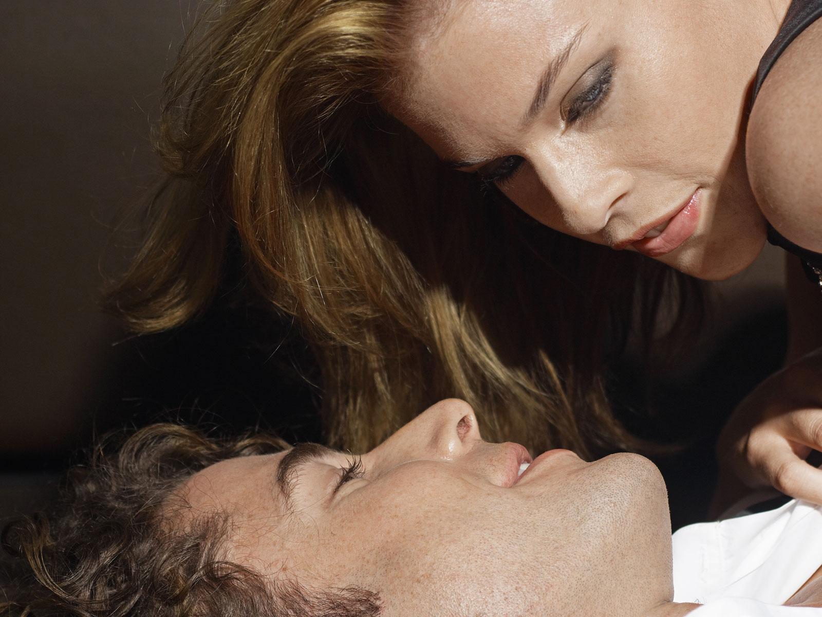 濃い愛情の裏に濃い嫉妬心と独占欲! イタリアで本当にあった男と女の愛憎劇