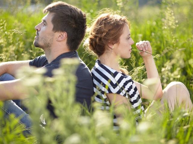 過去最大の「恋人なし」から見える、現代の恋愛観