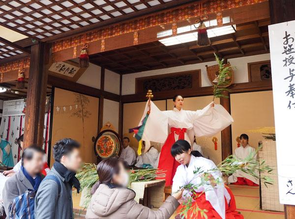 ゑびす神社