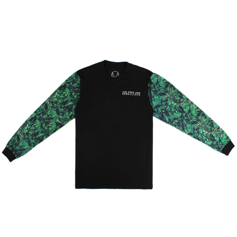 owsla_shirt_wiwek_FreeRebellious