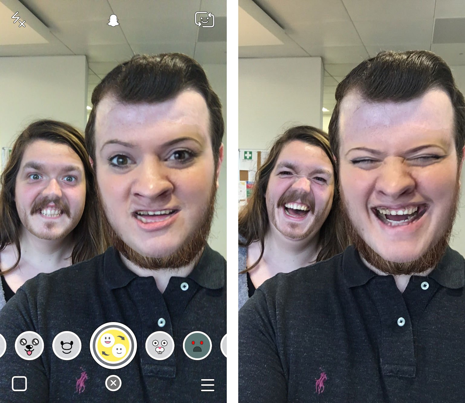 how-to-face-swap-2