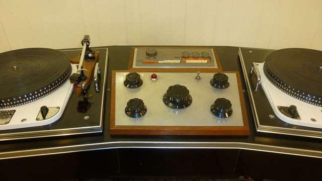 60s-Mixer-04