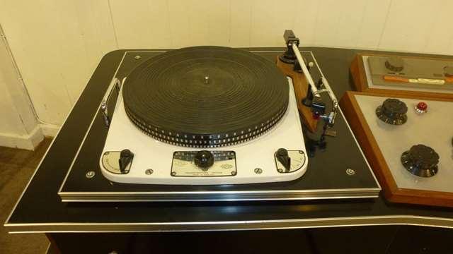 60s-Mixer-03
