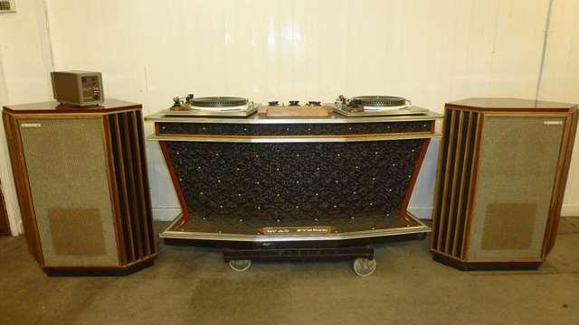 60s-mixer-02