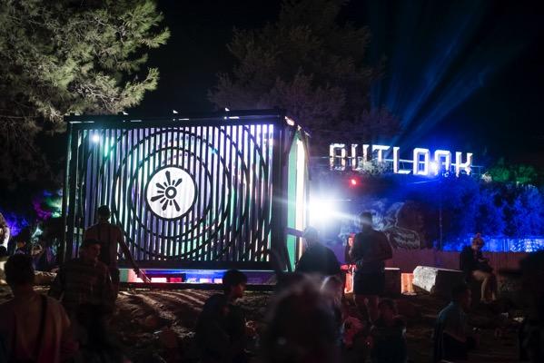 outlook festival 2015.