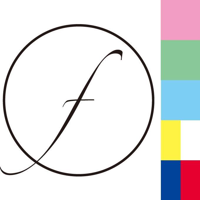fab4 logo