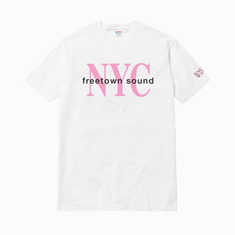freetownsound-colorway-2_large