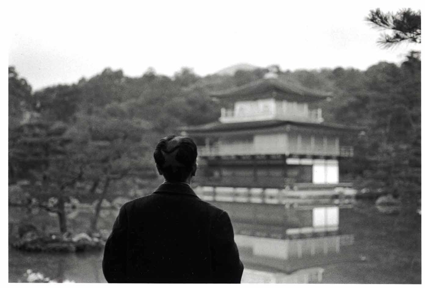 yasumasamorimura_image4