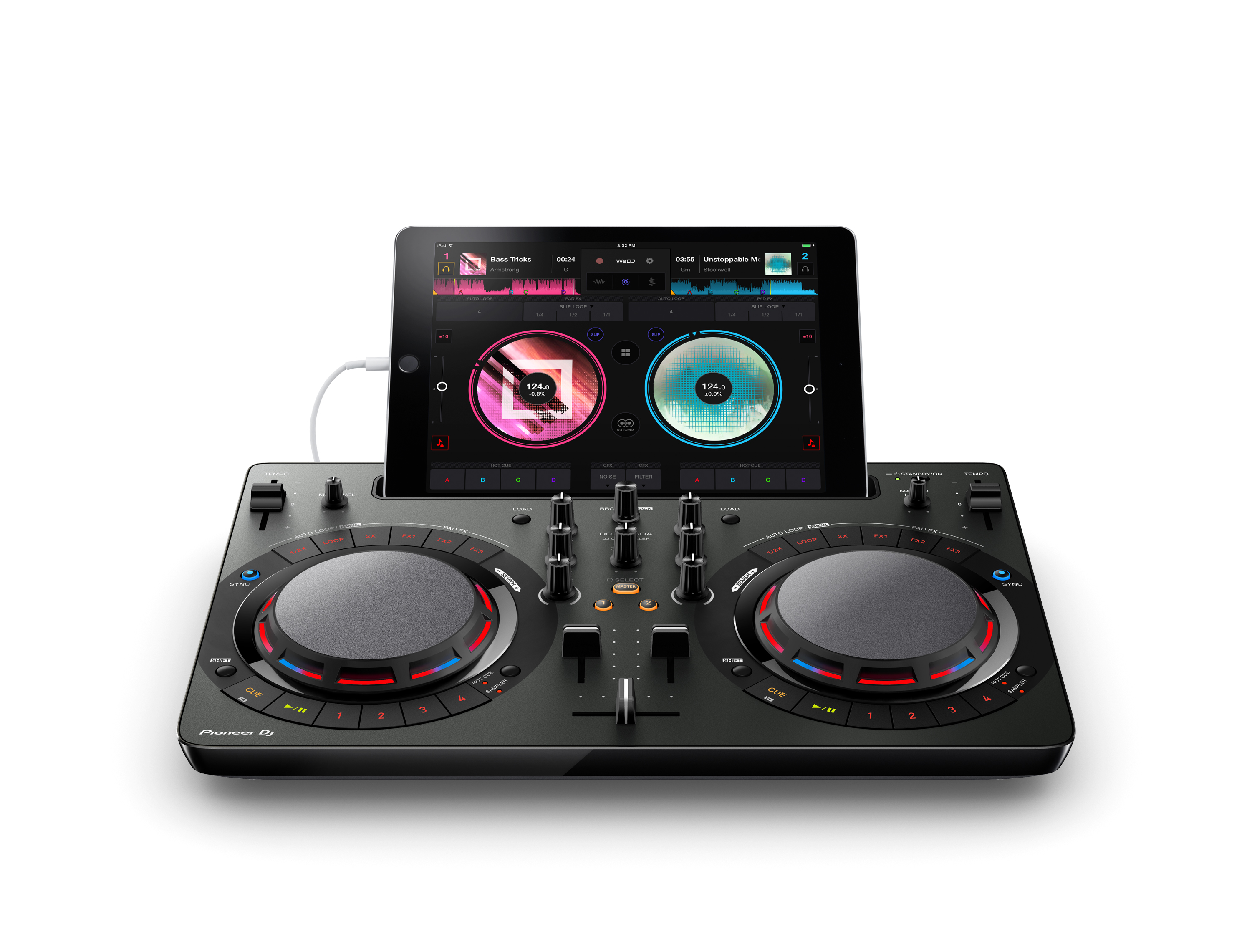 DDJ-WeGO4_black_angle_A_set_ipad_low